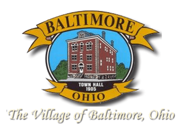 Baltimore-home-for-sale-logo