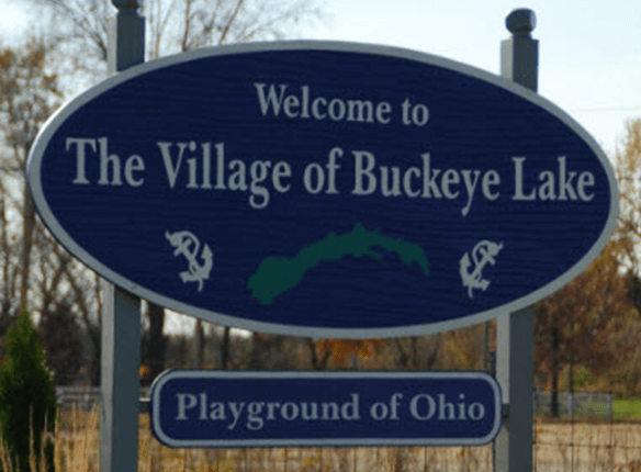 buckeye-home-for-sale-logo