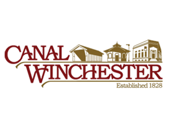 canal-winchester-logo-home-for-sale-logo