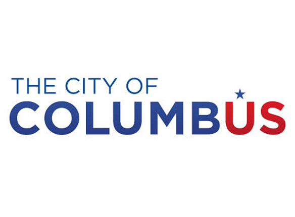 columbus-home-for-sale-logo