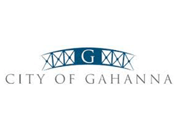 gahanna-house-for-sale-logo