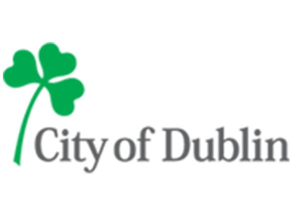 City_of_Dublin_OH_Logo