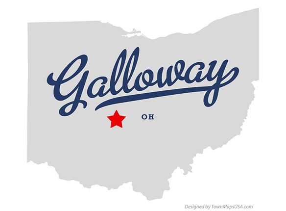 galloway-house-for-sale-logo