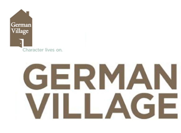 german-village-oh-house-for-sale-logo