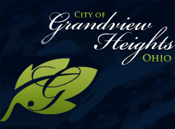 grandview-oh-house-for-sale-logo