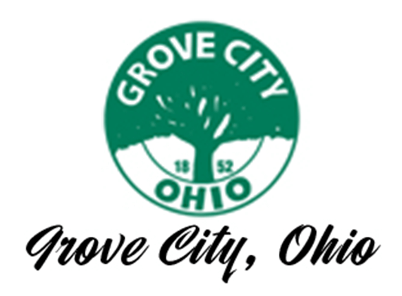 Grove-City-Logo