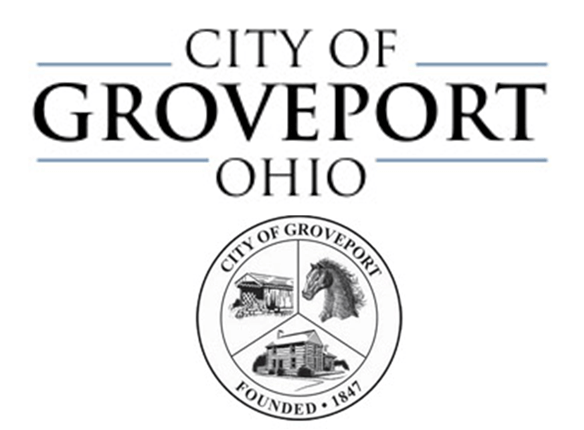 groveport_OH_logo