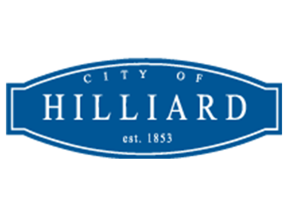 house-in-city-of-hilliard