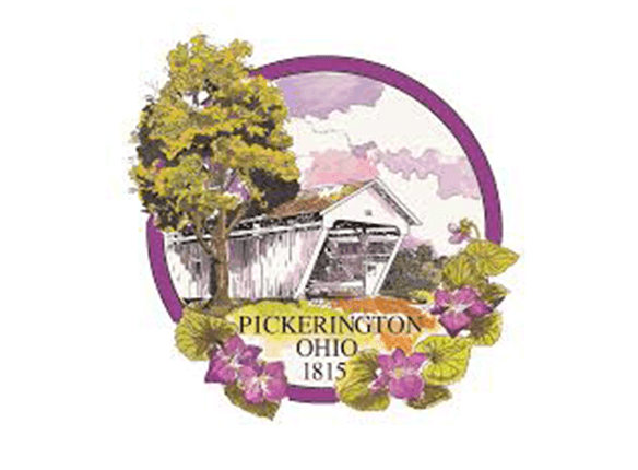 pickerington_OH_logo