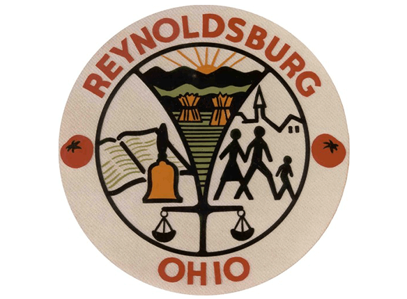 reynoldsburg_oh_homes_for_sale