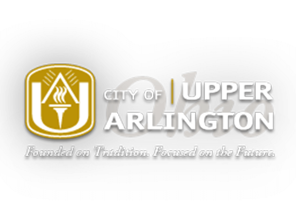 upper_arlington_fixed