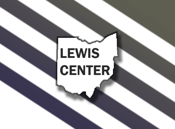 Search For Homes For Sale In Lewis Center, OH