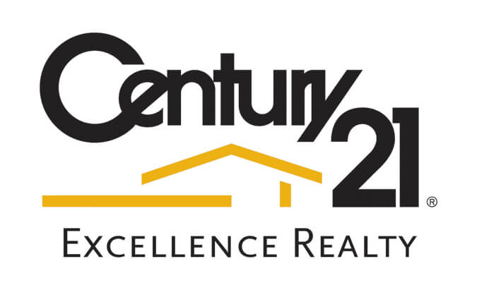 Century 21 Realtor In Columbus, OH